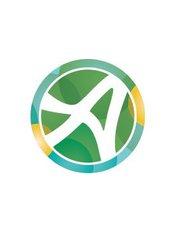 Alliance Wellness Clinic - Massage Clinic in Canada