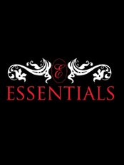 Essentials Beauty Studio - Beauty Salon in the UK