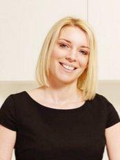 Gemma Montgomery Skin - Medical Aesthetics Clinic in the UK