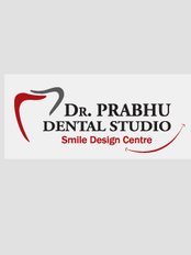 Dr Prabhu Dental Studio - Dental Clinic in India