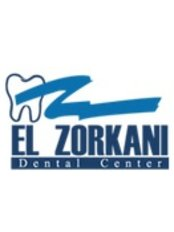 EL Zorkani Dental Center - Dental Clinic in Egypt