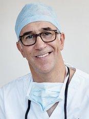 Mark Gianoutsos - Plastic Surgery Clinic in Australia