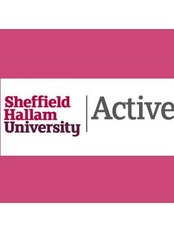 Sheffield Hallam University Physiotherapy Clinic - Physiotherapy Clinic in the UK