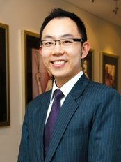 Dr Ray Goh's Plastic and Cosmetic Surgery - Raymond Goh