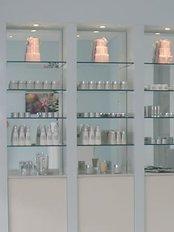 Urban Spa Chatswood - Medical Aesthetics Clinic in Australia
