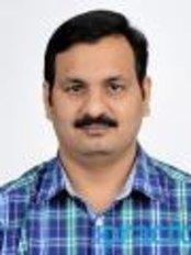 Sai Dental Care - Dental Clinic in India
