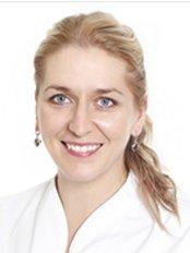 Virudent Hambaravi - Rakveres - Dental Clinic in Estonia