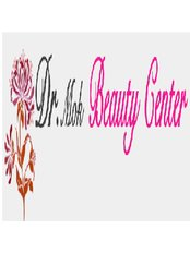 Dr. Mok Beauty Center - Plastic Surgery Clinic in South Korea