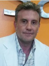 Sants Institut - Valencia - Plastic Surgery Clinic in Spain