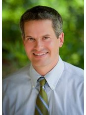 Texas Dermatology and Laser Specialists - John Browning, MD, MBA, FAAD, FAAP