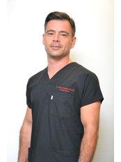 Dr Omur Erdem Akkaya - Urology Clinic in Turkey