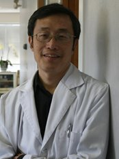 Dr. Steven Tsoung - Alpine Dental - Dental Clinic in Canada