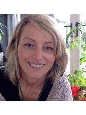 Mary Conway Health Coach - Holistic Health Clinic in Ireland