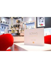 SOTHYS Tropicana Avenue - Beauty Salon in Malaysia