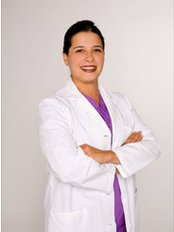 Dr. Isabel Balza Mirabal - Plastic Surgery Clinic in Mexico