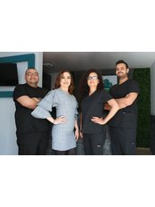 Traceys Dental - Traceys Dental Team DDS