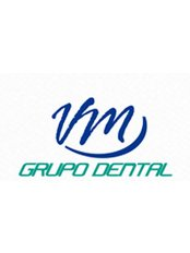 VM Dental Group - Dental Clinic in Mexico