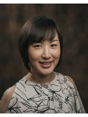 TLC Dental Centre - Dr Enrica Sham