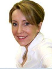COZmedics Maroochydore - Dr Alison Jamieson MBBS; FRACGP