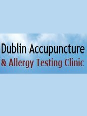 Dublin Acupuncture and Allergy Testing Clinic - Dublin 5 - General Practice in Ireland