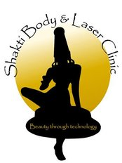 Shakti Body and Laser Clinic - Medical Aesthetics Clinic in South Africa