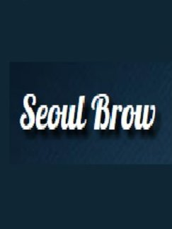 Laser Hair Removal Seoul South Korea Compare Prices Check Reviews