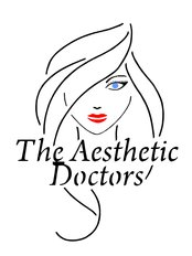 The Aesthetic Doctors - Medical Aesthetics Clinic in South Africa