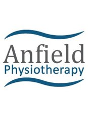 Anfield physiotherapy - Physiotherapy Clinic in the UK