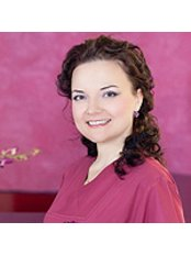 Migali Dental Clinic - Dental Clinic in Romania