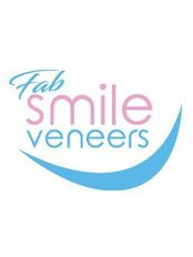 Fab Smile Veneers - Dental Clinic in the UK