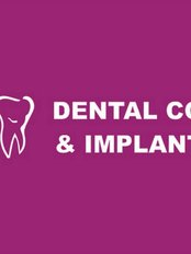 Dental Cosmetics and Implant Centre - Bangalore - Dental Clinic in India
