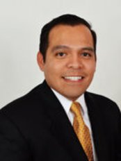 Rinoclinic - Medical Aesthetics Clinic in Mexico