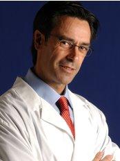 Instituto Canario de Medicina y Cirugia Estetica - Plastic Surgery Clinic in the