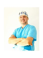 Clinic Center - Hair Transplant Clinic Turkey - Hair Loss Clinic in Turkey