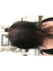 Hot Locks Hair Extensions - Beauty Salon in the UK