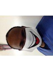 Dr. M. Dussoye Dental Clinic - Dental Clinic in Mauritius
