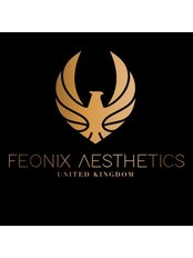 Feonix Aesthetics - Medical Aesthetics Clinic in the UK