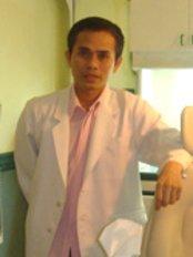 Jorgio Dental Health Care Clinic - Dental Clinic in Philippines