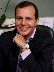 Dr. Rodrigo Mangaravite - Ipanema - Plastic Surgery Clinic in Brazil