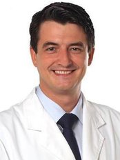 Clínica Corachan. Dr. Cruz-Gimeno - Plastic Surgery Clinic in Spain