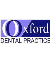 Oxford Dental Practice - Dental Clinic in Australia
