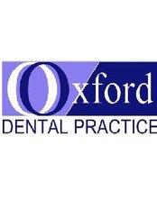 Oxford Dental Practice - Dental Clinic in Australia