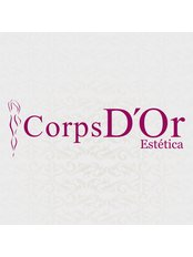 Corps DOr - Medical Aesthetics Clinic in Argentina