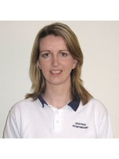 Annesley Physiotherapy & Sports Injury Clinic - Physiotherapy Clinic in Ireland