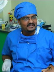 SI_DENT Dental Clinic - Dental Clinic in India