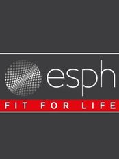 ESPH - Halkin Street - Physiotherapy Clinic in the UK