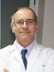 Angelo Cossetta - Plastic Surgery Clinic in Italy