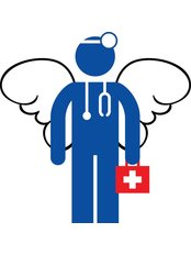 Klinik Angelmedic - General Practice in Malaysia