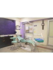 Dentocare Dental & Implant Centre - Dental Clinic in India