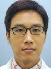 Lamichou Dermatology Clinic - Dermatology Clinic in South Korea
